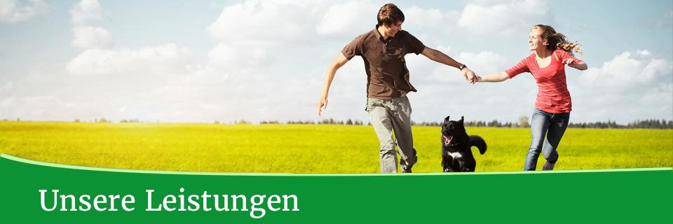Unsere Leistungen - Orthopaedie-Schuhtechnik Wolfgang Staneker